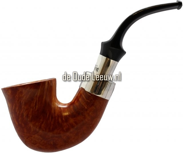 Peterson Spigot Natural 07